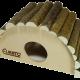 elmato-heimtierbedarf-holz-hamster-1