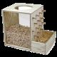 elmato-heimtierbedarf-holz-hamster