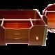 elmato-heimtierbedarf-holz-katzen-hunde-4