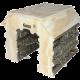 elmato-heimtierbedarf-holz-meerschweinchen-1