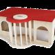 elmato-heimtierbedarf-holz-meerschweinchen-4